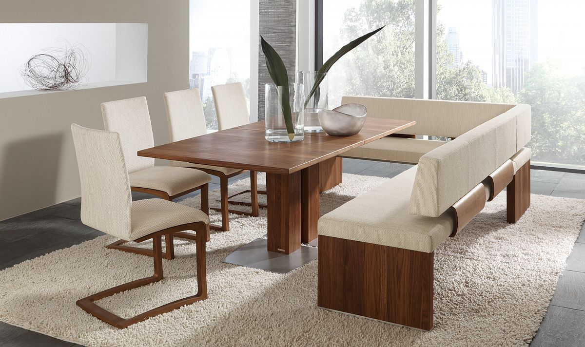 Pro Tips To Choose The Perfect Dining Table For Your Home Ideas Scape