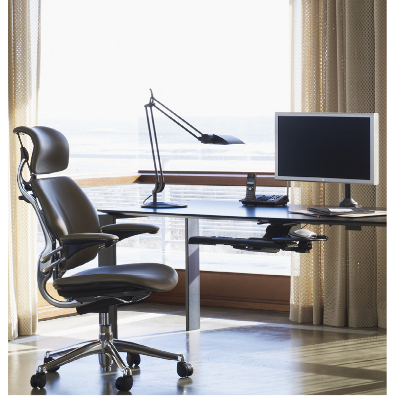 A Guide For Building An Ergonomic Home Office Ideas Scape